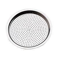 Recambio filtro para cafetera induccion 6 tazas GSC