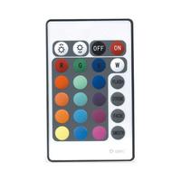 Recambio mando distancia RGB GSC