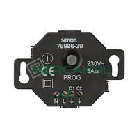 Receptor Pulsador-Interruptor RF SIMON 82