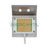 Sensor de Lluvia 1500W LS990 JUNG