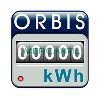 Software para Gestion de Redes de Medida CONTAX ANRET ORBIS