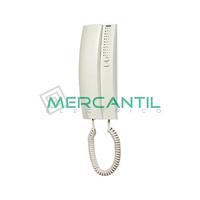 Telefono Universal Supletorio Serie 7 TEGUI