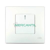 Temporizador con Sensor en Caja de Mecanismo PULSAMAT ORBIS