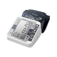 Tensiometro de brazo presion arterial con pantalla LCD GSC