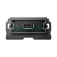 Toma Cargador USB SIMON 100