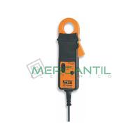 Transductor de Corriente 10-100A CC HT4004N HT INSTRUMENTS