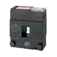 Transformador de Corriente de Nucleo Partido 150A TP-23 CIRCUTOR