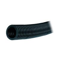 Tubo corrugado flexiplast M20 - 100 metros